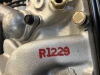 Race-1 - R1229 - Image 14