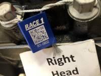 Race-1 - R1330 - Image 5
