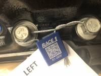Race-1 - R1331 - Image 5