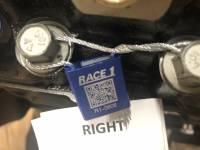 Race-1 - R1331 - Image 7
