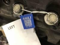 Race-1 - R1332 - Image 5