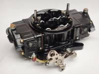 Carburetors & Fuel Supply - Carburetors - Stealth Racing Carburetors - Stealth Racing Carburetors - STR-SCPLUS Series Carburetors—calibrated to your fuel!