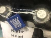 Race-1 - R1337 - Image 5