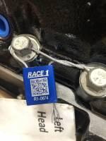 Race-1 - R1338 - Image 5