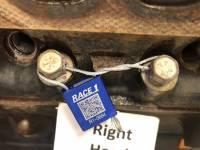 Race-1 - R1340 - Image 9