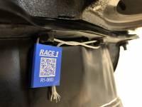 Race-1 - R1341 - Image 11