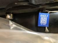 Race-1 - R1341 - Image 12
