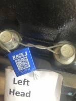 Race-1 - R1342 - Image 7