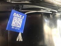 Race-1 - R1342 - Image 12