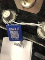 Race-1 - R1344 - Image 3