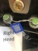 Race-1 - R1345 - Image 3