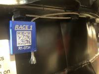 Race-1 - R1345 - Image 12