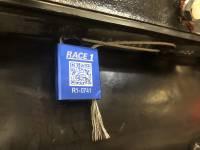 Race-1 - R1346 - Image 11