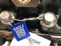 Race-1 - R1350 - Image 5