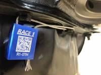 Race-1 - R1350 - Image 11