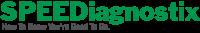 SPEEDiagnostix Standard Drain Sample Kit