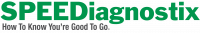 SPEEDiagnostix Standard Drain Sample Kit (Expedited 3 Day)